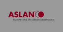 aslan-schwarz-logo-referenzen