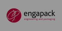 engapack-logo-referenzen
