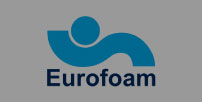 eurofoam-logo-referenzen