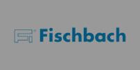 fischbach-kg-logo-referenzen