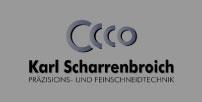 karl-scharrenbroich-logo-referenzen