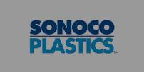sonoco-plastics-logo-referenzen