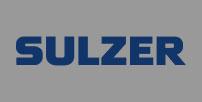 sulzer-logo-referenzen